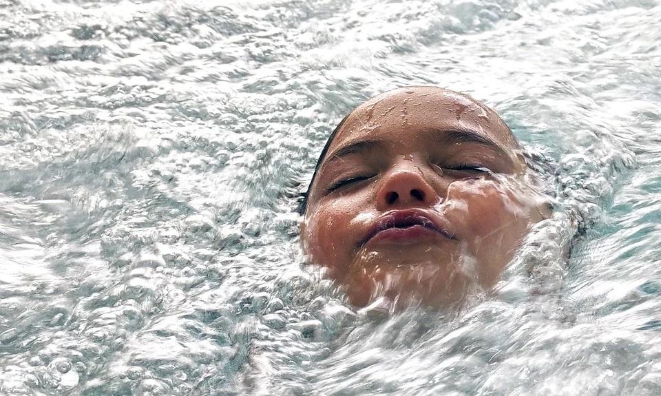 Doplněk pro ochranu vodní hladiny