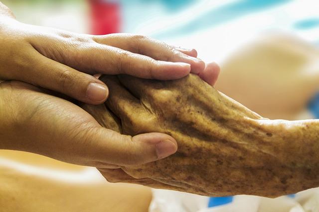 Sen – užít si důchod se zdravým rozumem