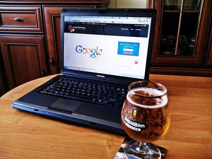 google a pivo.jpg