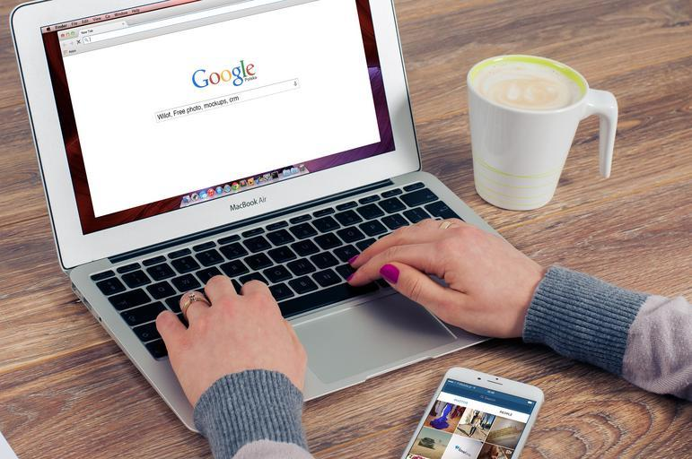 google a káva.jpg