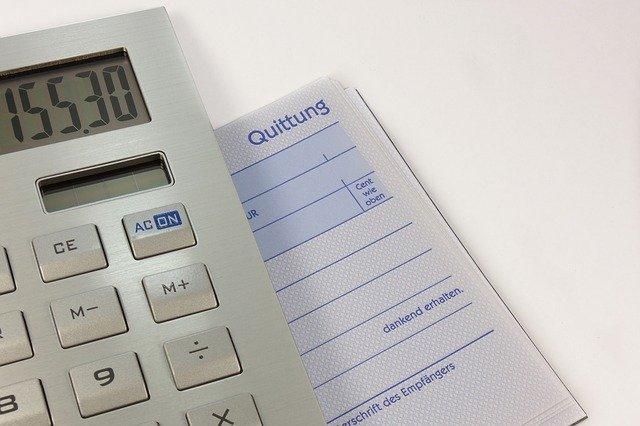 kalkulačka splátek