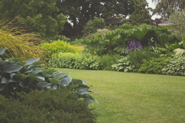 Tipy, které dovedou každou zahradu k dokonalosti